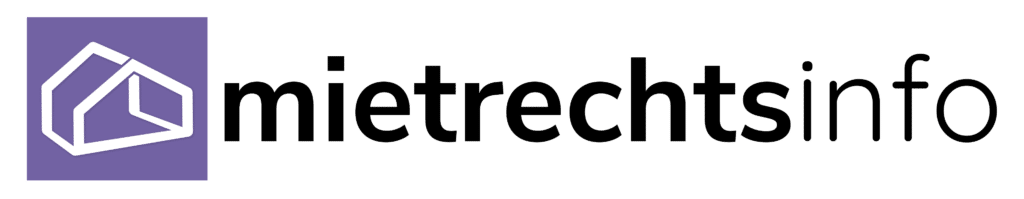 Mietrechtsinfo.at Logo